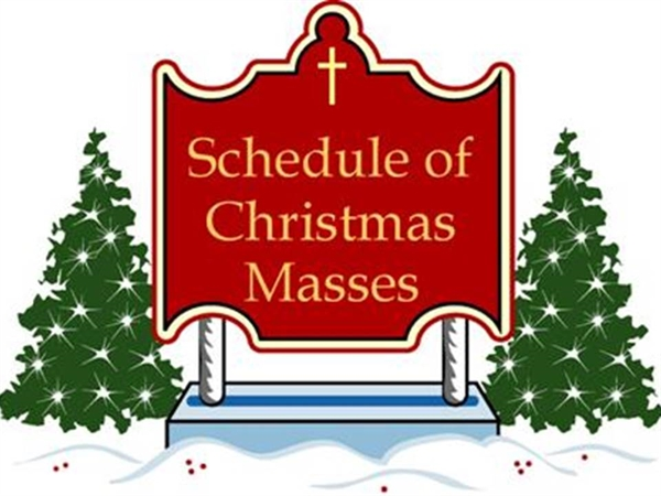 Christmas Mass Schedule Graphic(1)