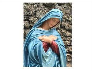 Our Lady of Sorrows Columbarium - 20% Discount