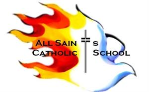 All Saints School Open House