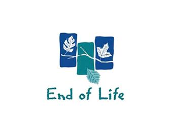 A Catholic Perspective on End-of-Life Issues - Dec 2