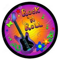 Rock & Roll Trivia Night - April 28