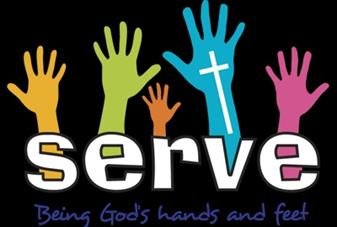 Parish Service Day - September 22
