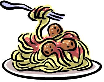 Spaghetti Dinner to Benefit Belize Ministry - February 19