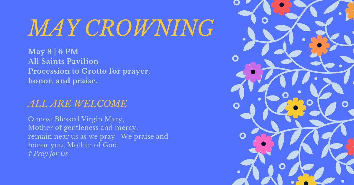 May Crowning_fbad